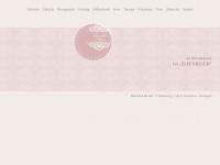 timeundvision.de