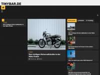 tinybar.de
