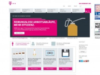 tmobilebusiness.at