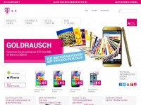 tmobileat-home.at