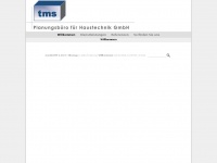 tms-planer.ch