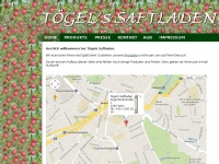toegels-saftladen.at