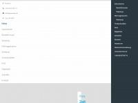 Top, der Skipass gilt! Topskipass Kärnten und Osttirol.