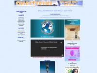 CHARTSSERVICE - Die Welt der Hits