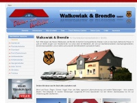 walkowiak-brendle.de