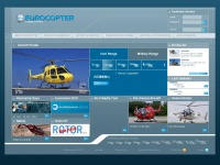 eurocopter.com