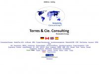 torres-consulting.de
