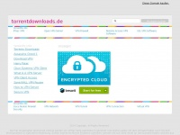 torrentdownloads.de