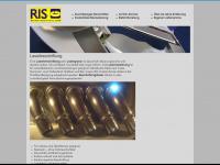 ris-dienstleister.de