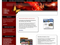 webdesign-fuessen.de