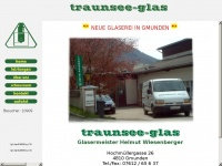 traunsee-glas.at