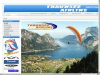 traunsee-airline.at
