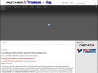 traunseecup.at