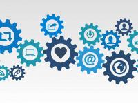 GeFökoM | Gesellschaft zur Förderung kommunikativer Medien e.V.
