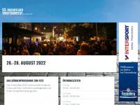 trottoirfest-rheinfelden.de