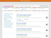 trucksearch.de