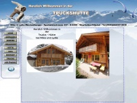 truckshuette.at