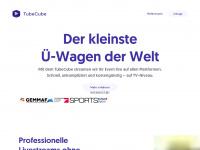 tubecube.de