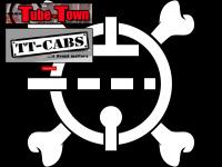 tubetown.de