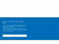 tubi-tech.ch