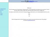 tubiotech.de