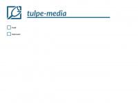 tulpe-media.de