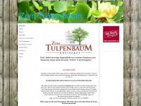 tulpenbaum.ch