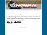 turbofinger.ch