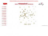 turkgucu.ch