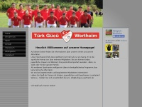 turkgucu-wertheim.de