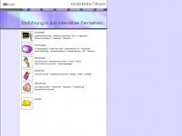 tv-interaktiv.de