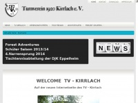 tv-kirrlach.de