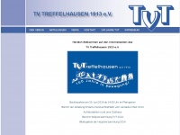 tv-treffelhausen.de