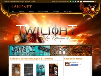twilightteam.de