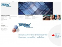 twiline.ch