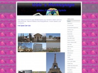 Udos Homepage