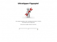 ultratipper.de