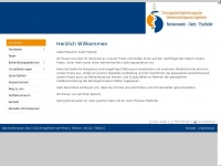 unfallchirurgie-ingelheim.de
