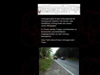 unimogscout24.de