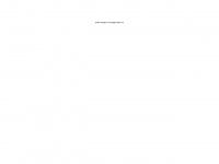 unistore.ch
