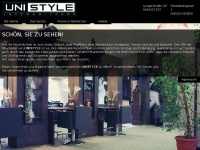 unistyle.at