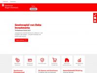 sparkasse-regen-viechtach.de