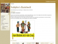 teddyfee-bastelwelt.de