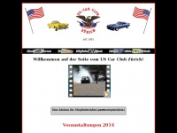 us-car-club-zuerich.ch