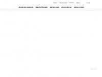 bosch-stiftung.de