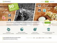 ancestry.de