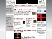 worldcoalition.org