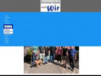 uwa-ammersbek.de