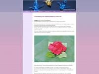 vagt-origami.de