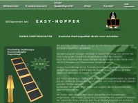easy-hopper.de